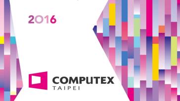 Computex-2016 ассорти новинок ASUS и новые возможности от MediaTek главная