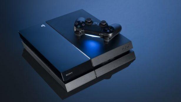 Игровая приставка Sony PlayStation 4 Neo будет представлена до конца этого года