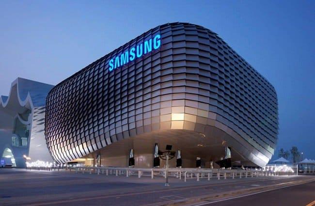 Как развивалась компания Samsung с момента основания и до наших дней – Samsung сегодня