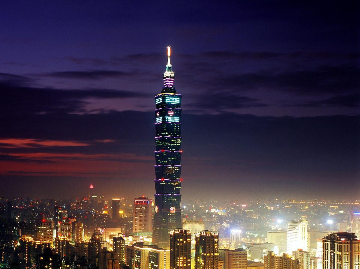 Как развивалась компания Samsung с момента основания и до наших дней – Тайбэй 101