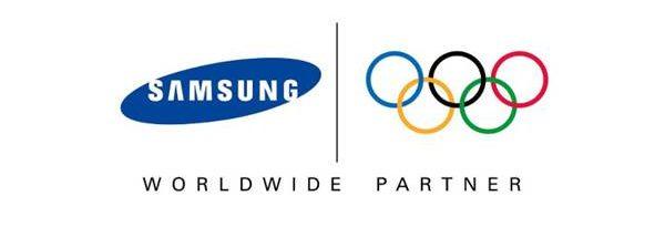 Как развивалась компания Samsung с момента основания и до наших дней - партнер олимпийских игр