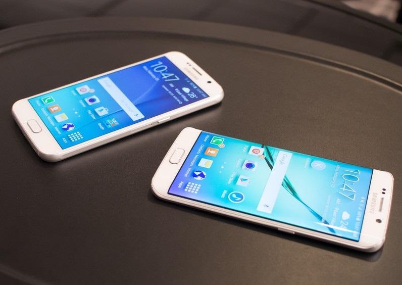 Подготавливаем к продаже смартфон или планшет на ОС Android - внешний вид