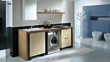 Разбираемся в брендах стиральные машины