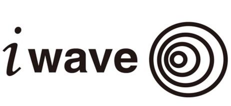 Разбираемся в брендах_микроволновые печи - i-wave
