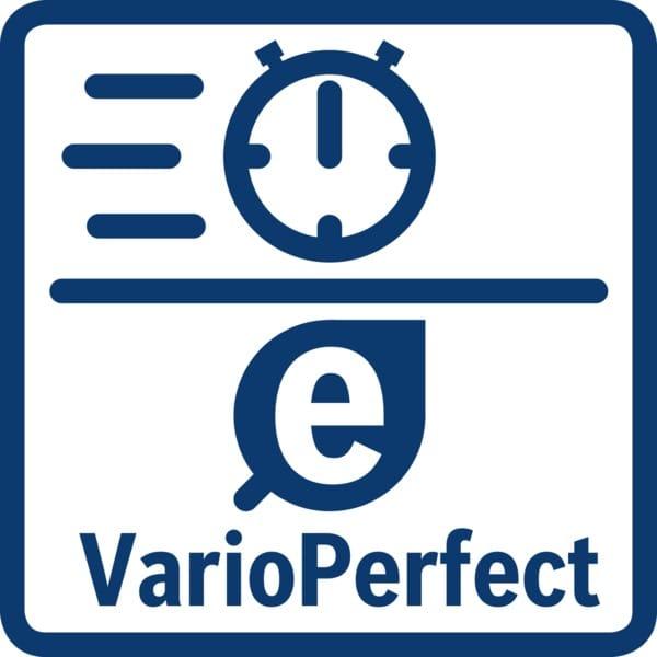 Разбираемся в брендах_стиральные машины - varioperfect