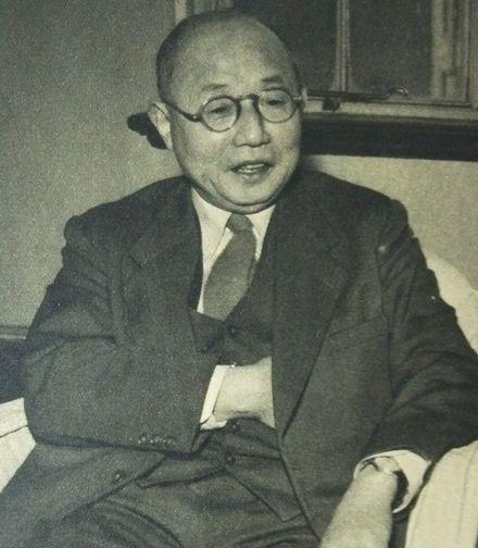 Tamon Maeda