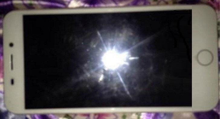В iPhone 7 не будет физической кнопки Домой - фото 1
