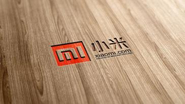 Xiaomi нацелились на США