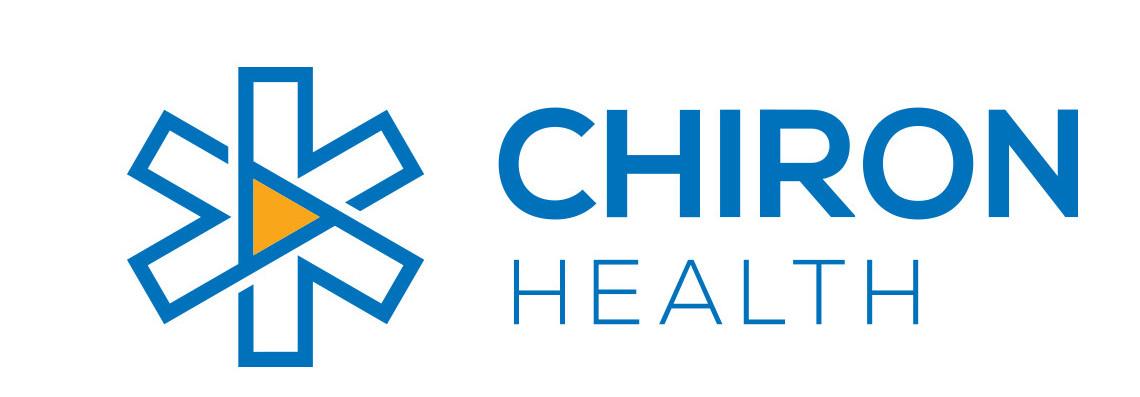 logo_chironhealth