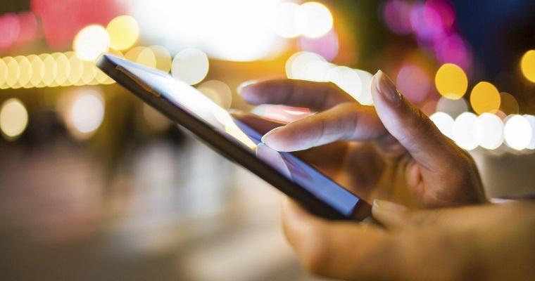 ускорить работу вашего Android-смартфона