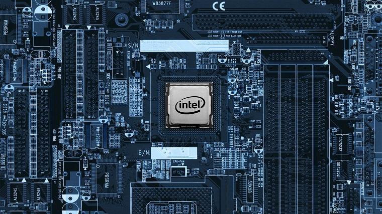 Как выбрать десктоп - процессор в материнской плате
