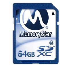 MemoryStar