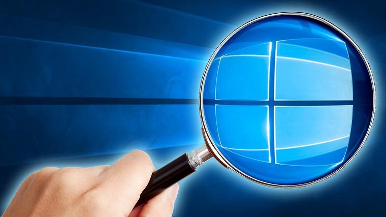 Настраиваем Windows 11