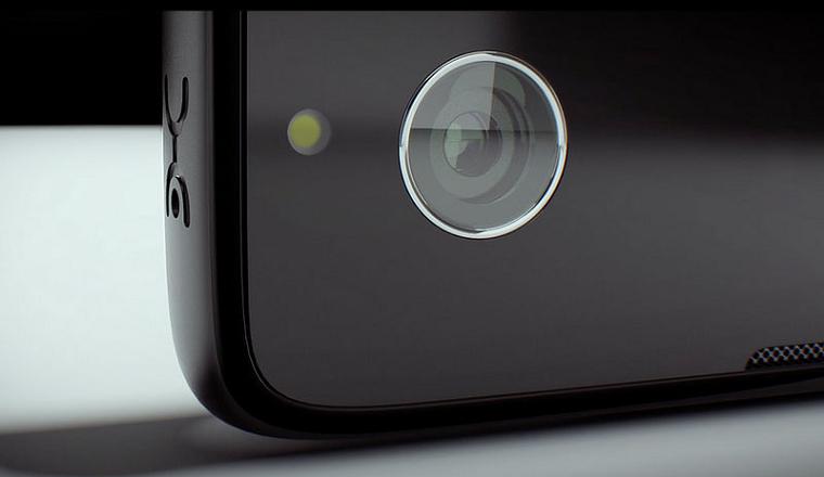 Папка «Фото», Как сделать качественные фотографии при помощи Android-смартфона - изучите камеру