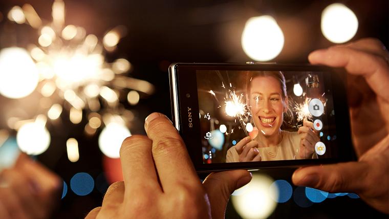 Папка «Фото», Как сделать качественные фотографии при помощи Android-смартфона - внешнее освещение