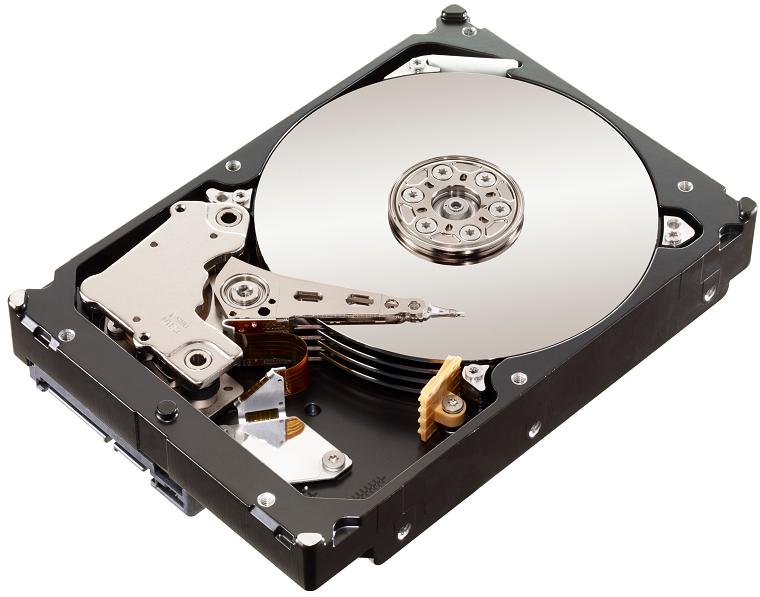 Папка «Фото», Как выбрать десктоп – жёсткий диск