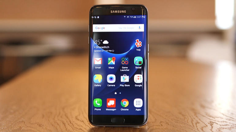 Папка «Фото», Разбираемся в брендах_смартфоны -Samsung