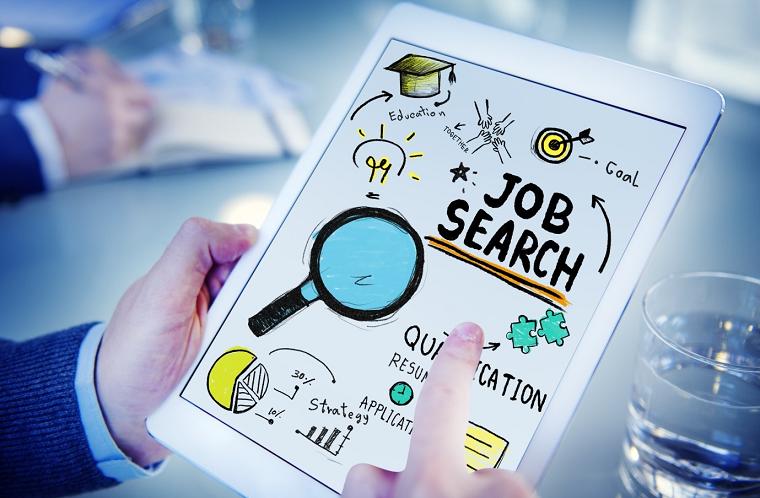 Папка «Фотографии», фото How to find a Job-поиск работы в Интернете