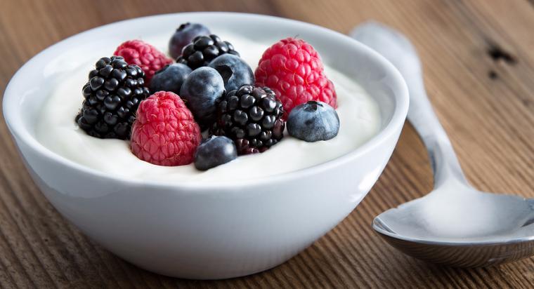 Папка «Фотографии», фото Приготовление йогурта в домашних условиях-заготовка