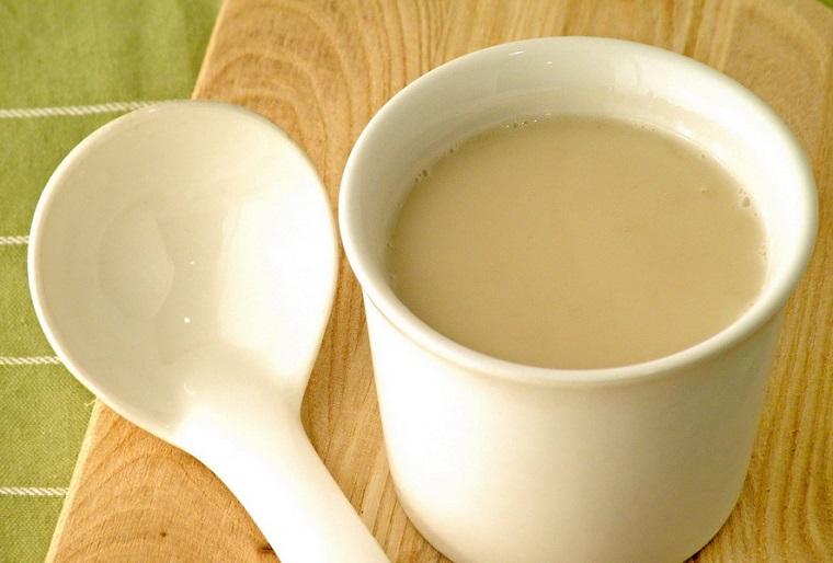 Папка «Фотографии», фото Топленое молоко-простой рецепт