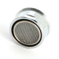 Сетка - фильтр