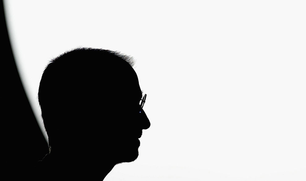 Стив Джобс-предсказатель