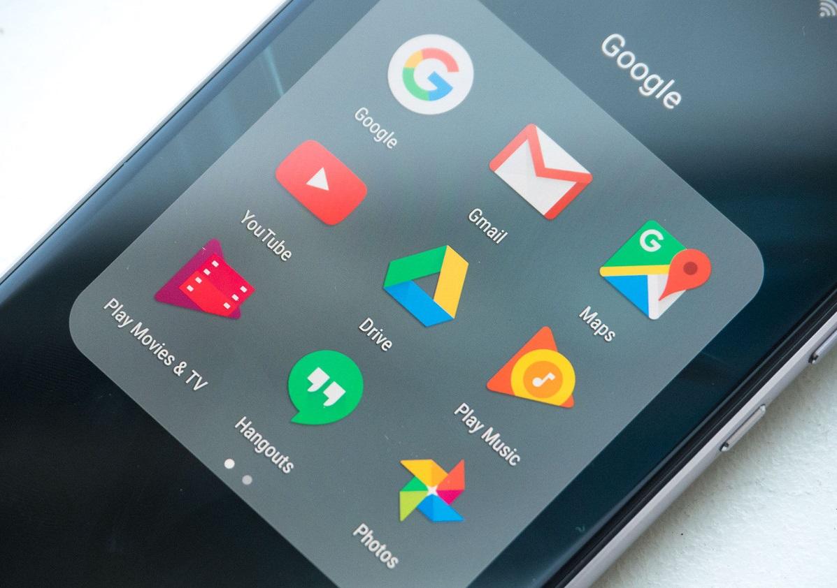 6 настроек, которые сделают смартфон от Huawei лучше - измените иконки