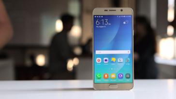 Alternativyi-novomu-Samsung-Galaxy-Note-7