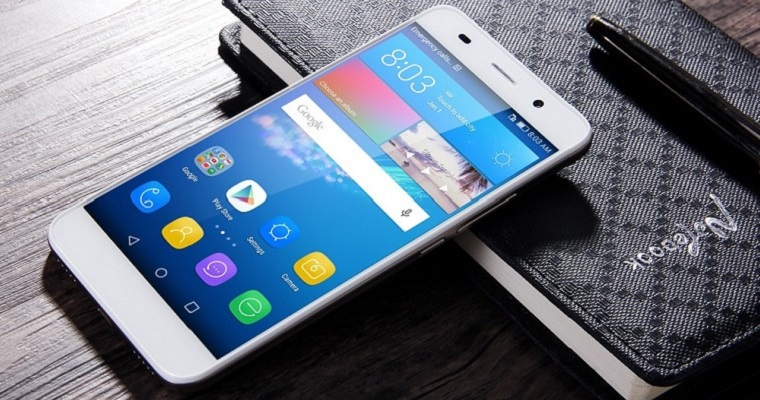 Huawei-Y6-Pro