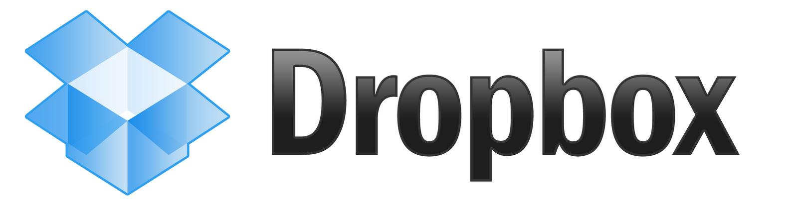 Как сделать резервную копию смартфона на Android - Dropbox