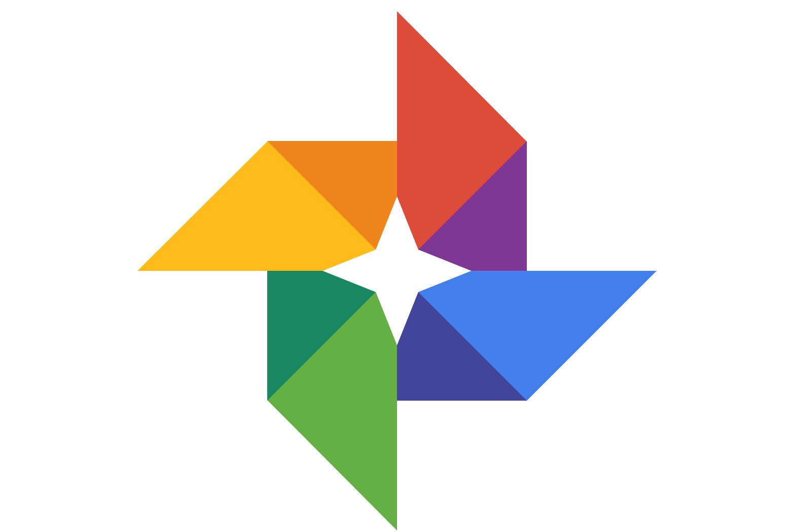 Как сделать резервную копию смартфона на Android - Google Фото