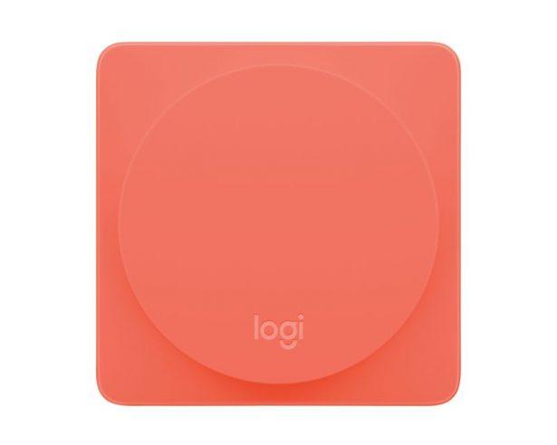 Logitech представила кнопку Logi Pop, позволяющую управлять умным домом - фото 2
