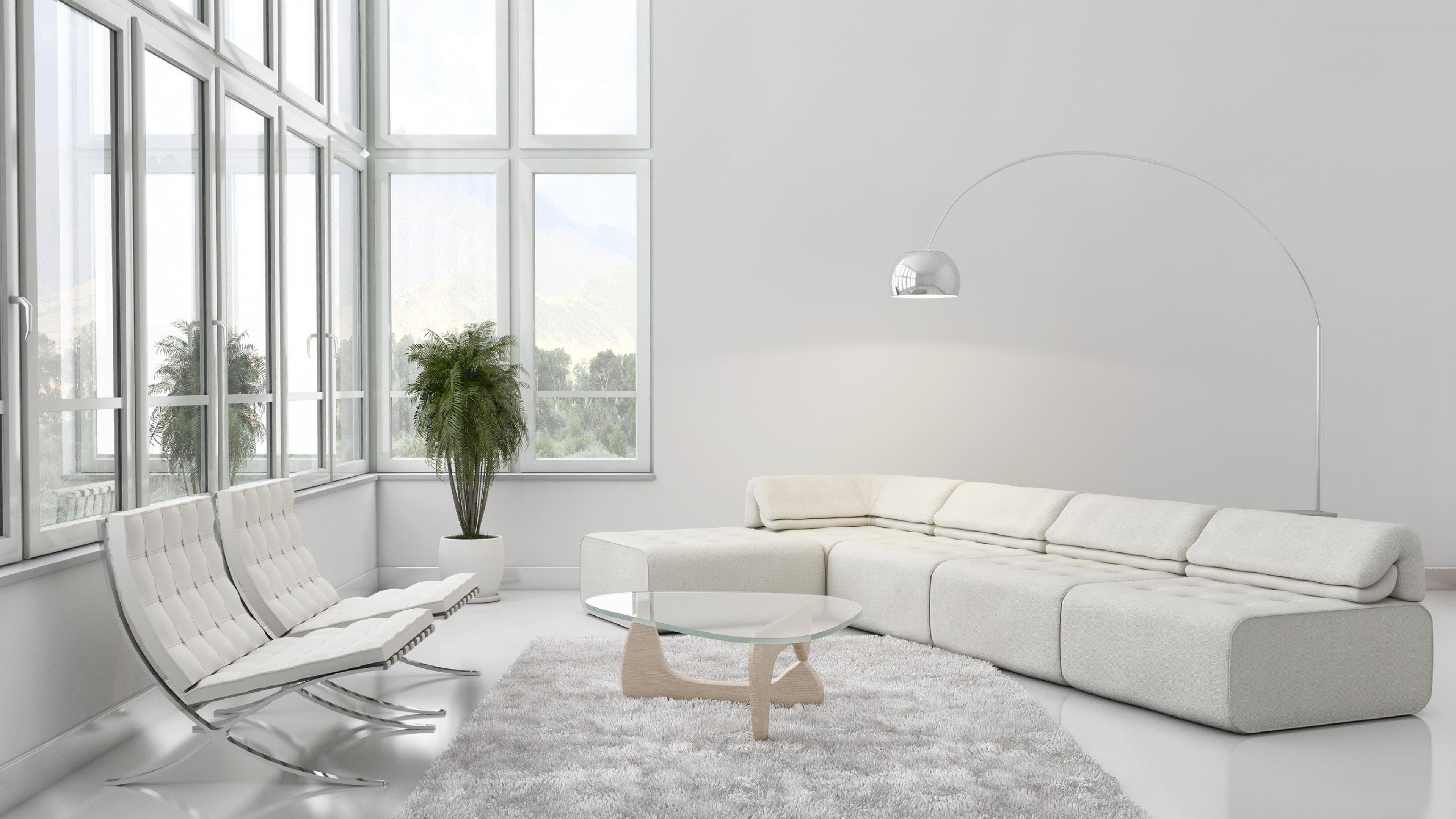 Обыкновенное чудо — пять мифов об увлажнителях воздуха – белая мебель
