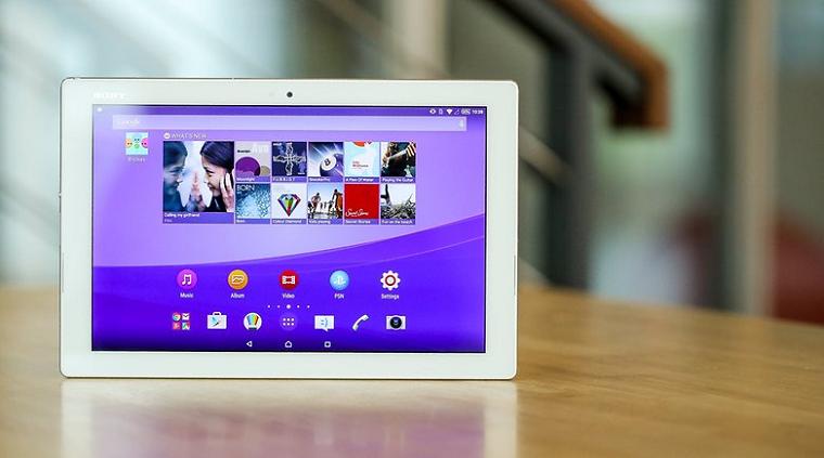 Папка «Фото», Как выбрать планшет – android на планшете