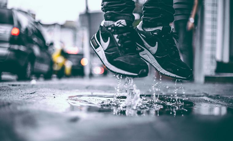 Папка «Фото», Скоро осень — поговорим о сушилках для обуви – обувь и фен.