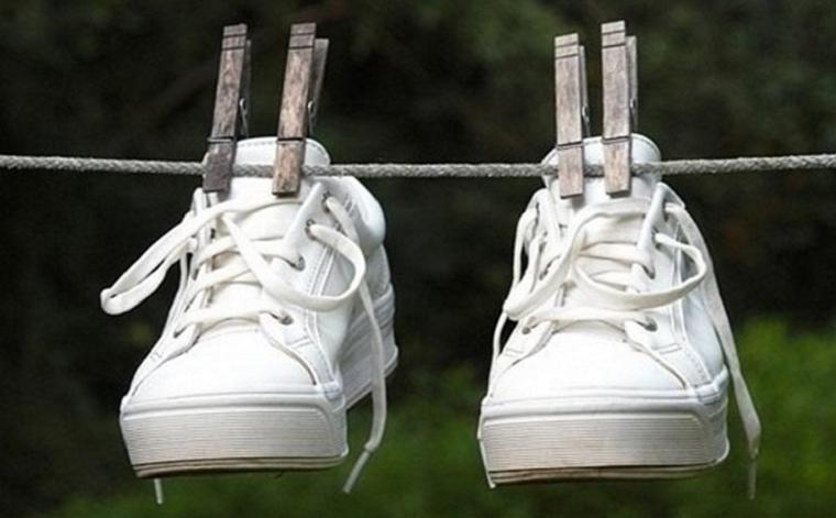 Папка «Фото», Скоро осень — поговорим о сушилках для обуви – сушилки для обуви.