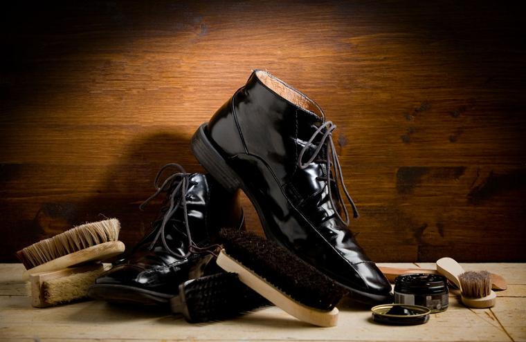 Папка «Фото», Скоро осень — поговорим о сушилках для обуви – туфли-машинки.