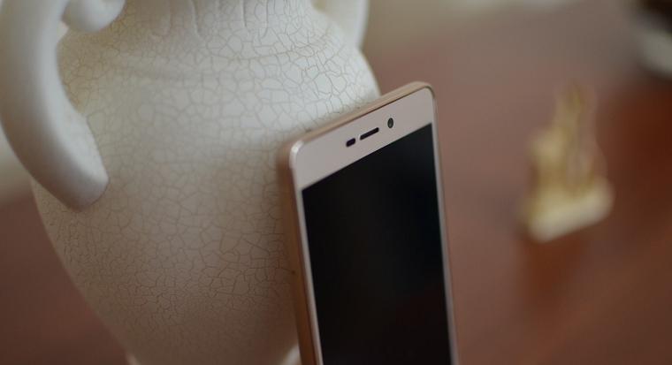 Папка «Фото», Смартфон для профессионалов. Xiaomi Redmi 3 Pro - дизайн и эргономика (5)