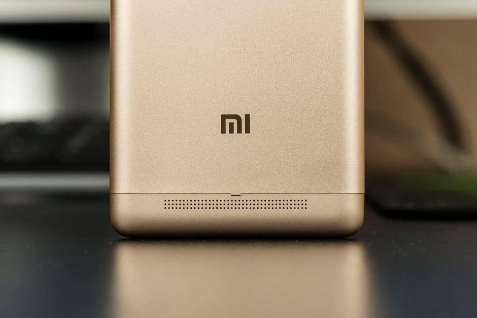 Смартфон для профессионалов. Xiaomi Redmi 3 Pro - качество звука