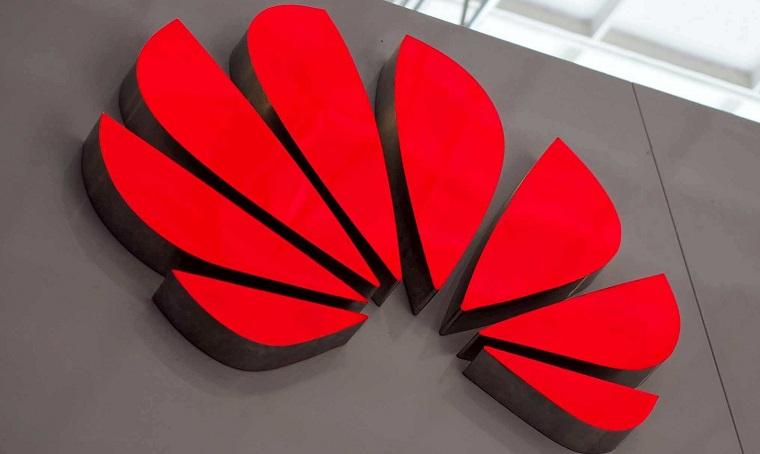 Время обратить внимание на Huawei 12