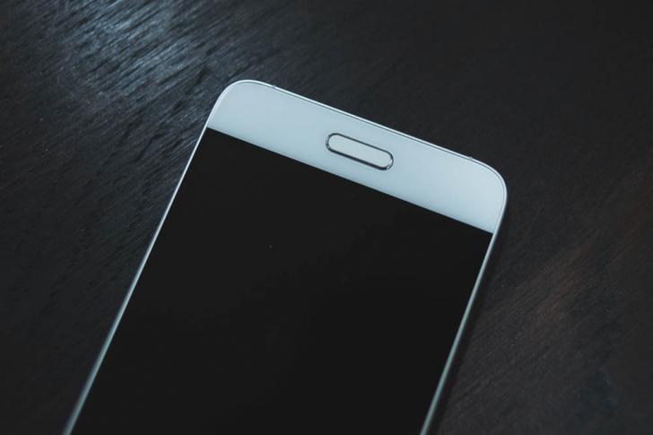 Xiaomi Mi5-1 Функциональные элементы