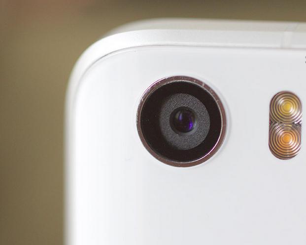 Xiaomi Mi5-Основная камера