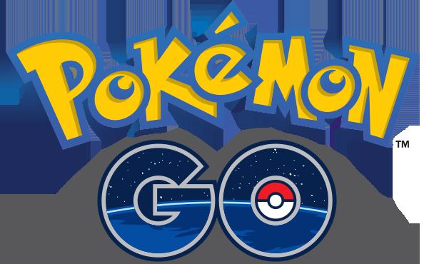 Знаменитая игра Pokemon Go получила первое обновление