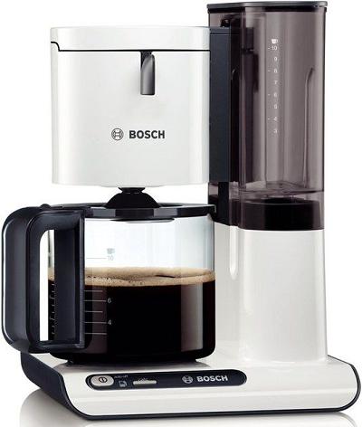 кофеварка 2