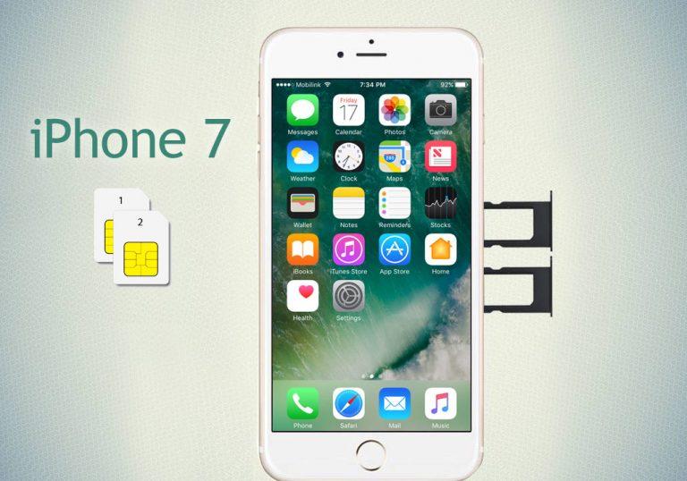 7-novovvedenijj-kotorykh-ne-dozhdalis-polzovateli-iphone-7-podderzhka-dvukh-sim-kart
