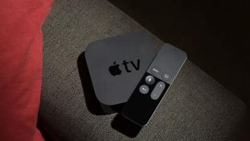 Apple приступила к распространению обновлений iOS 10, watchOS 3 и tvOS 10