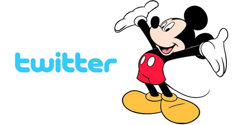 disney-planiruet-priobresti-socialnuyu-set-twitter-glavnoe-foto