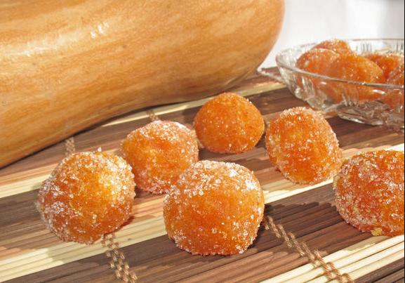 domashnijj-marmelad-iz-tykvy