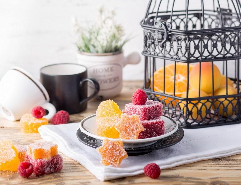 fruktovyjj-marmelad-foto