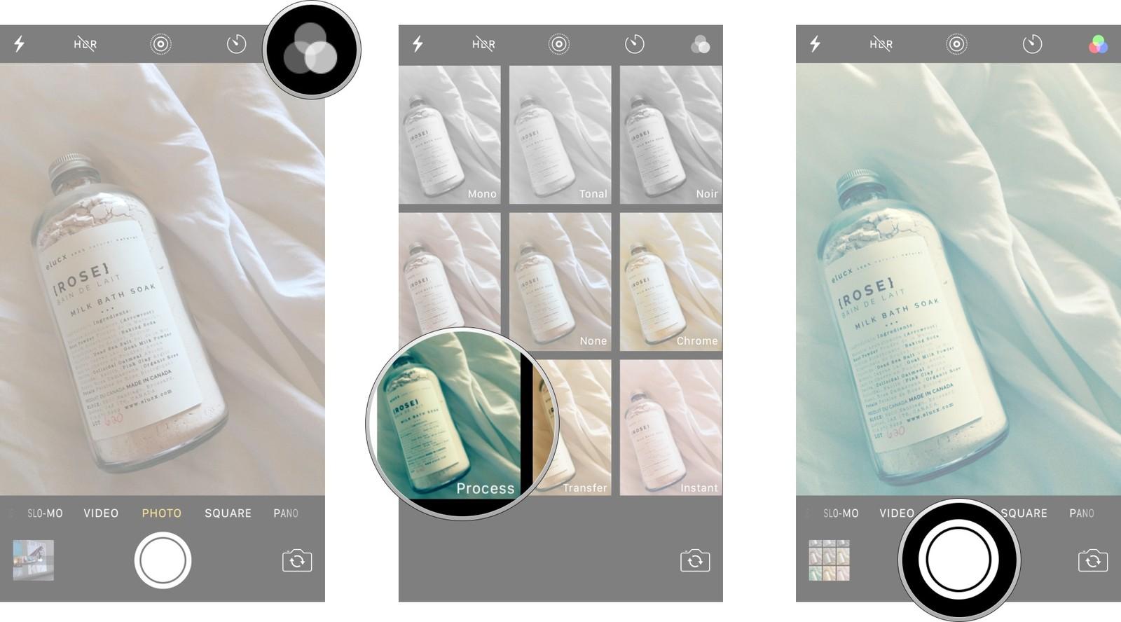 kak-sdelat-luchshie-i-foto-s-pomoshhyu-iphone-i-ipad-filtry
